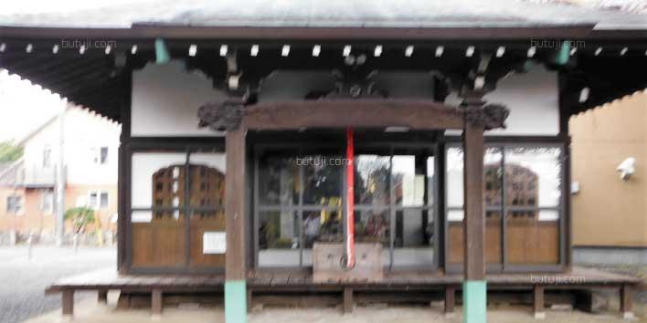 寿福寺円通閣03